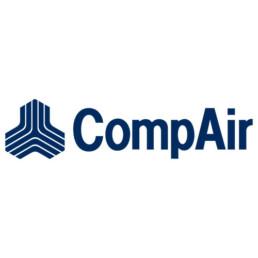 compair-logo