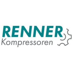 renner-kompressoren.logo