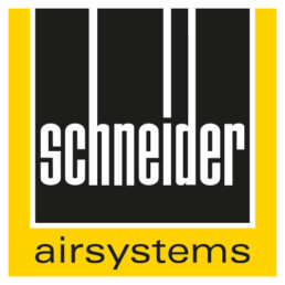 schneider-airsystems-logo